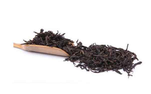 The Efficacy and Function of Phoenix Oolong Tea