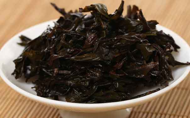 How to buy Tieguanyin