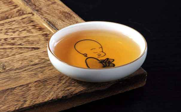 How about Ziyang Cuifeng Tea