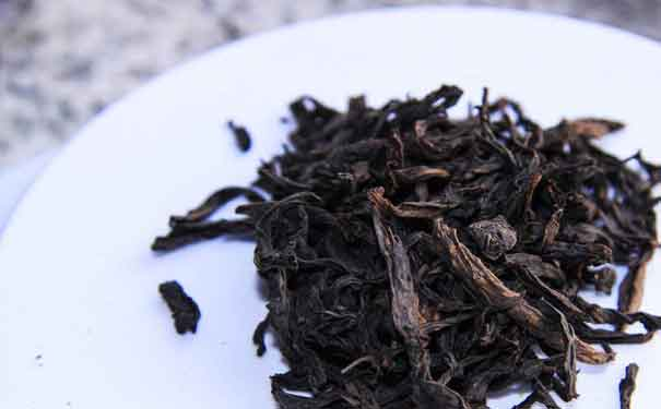 How about lotus tea