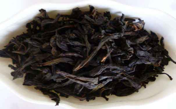 The Efficacy and Function of Monkey King Flower Tea