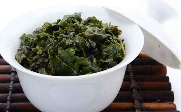Efficacy and side effects of dandelion and burdock tea