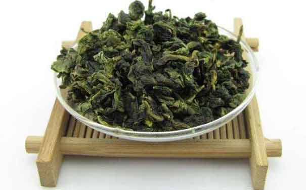 Green tea brewing methods and steps