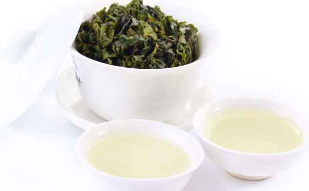 The efficacy and function of ancient tree Pu'er tea
