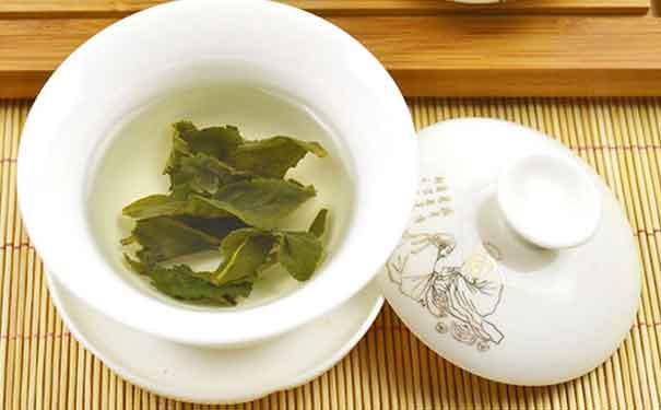 The efficacy and function of Bantian Yao tea