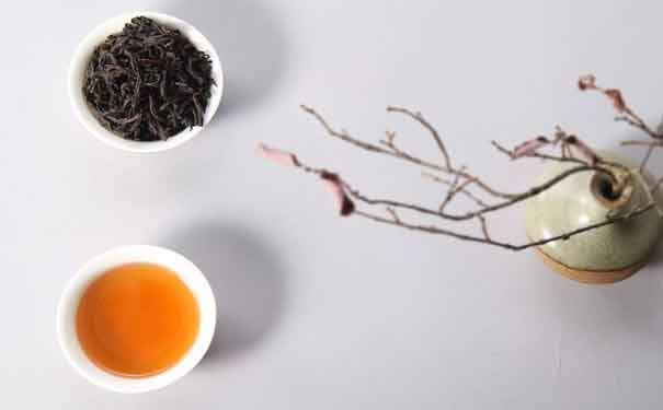 The efficacy and function of Luo Han Guo chrysanthemum tea